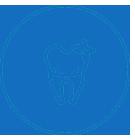 stomatoloska estetika